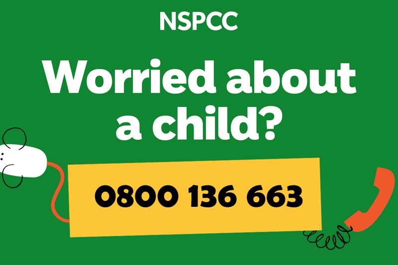 "Featured image for ""NSPCC Helpline"""