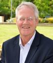 Prof. David Woods